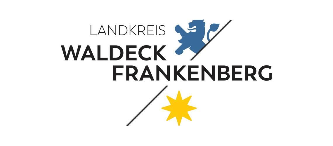 logo lkwf artikel ©Markus Berkenkopf