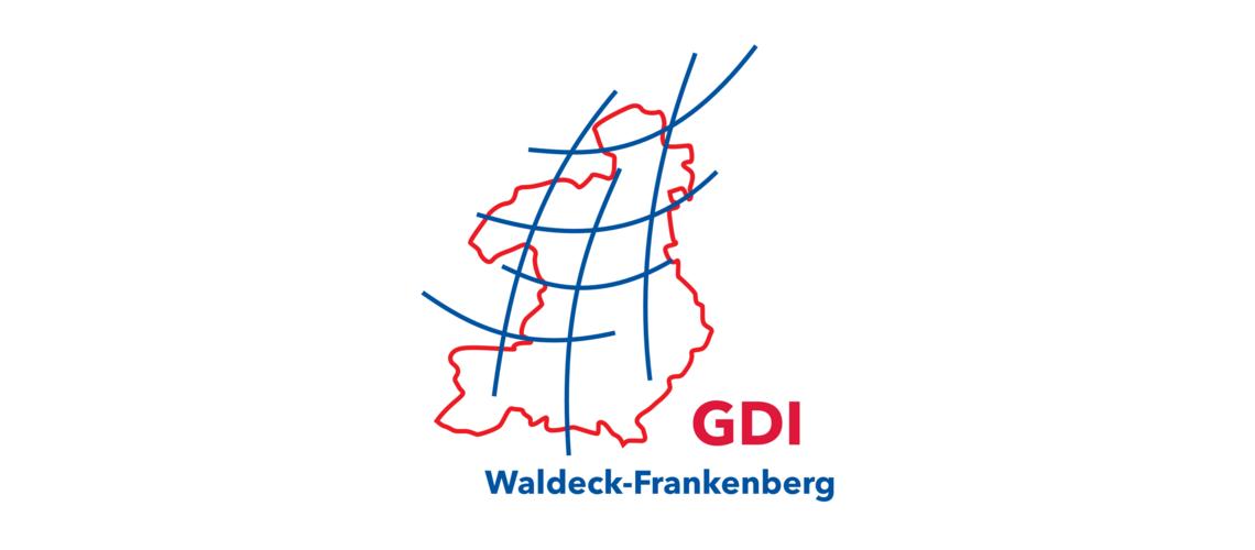 logo gdi wf artikel ©Markus Berkenkopf