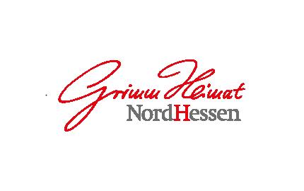 Menu: Kooperationspartner der GrimmHeimat Nordhessen