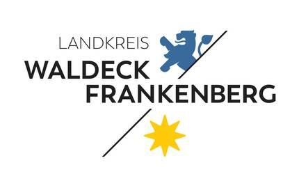 Landkreis Waldeck-Frankenberg © Markus Berkenkopf