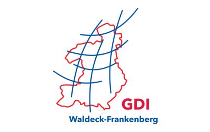 GDI Waldeck-Frankenberg © Markus Berkenkopf