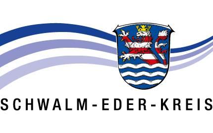 Schwalm-Eder-Kreis © Michael Meichsner