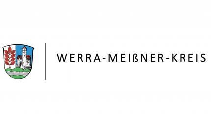 Werra-Meißner-Kreis © Michael Meichsner