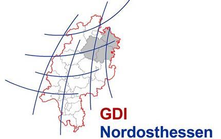 GDI Nordosthessen